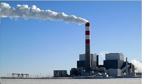 新闻:温州烟囱刷航标公司