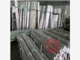 美铝ALCOA 3003实心圆铝棒  3A21材质保证  3003铝棒规格表