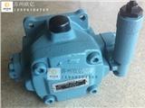 日本NACHI不二越油泵VDC-1A-1A3-20蘇州經銷
