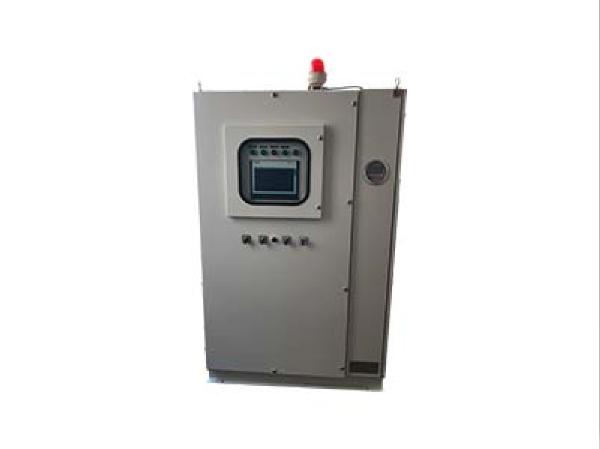 黎銘PXK防爆正壓柜通風型正壓防爆配電柜補償型散熱型