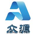 天津众缘自动化科技yabo203
