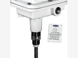 美国必测bindicator破袋检测器Flo-Guard 美国必测bindic