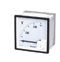 COMPLEE 直流电流表 KLY-C72V   450V