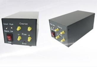 短路保護視覺控制器廠家 康耐德智能光學配件