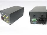 东莞可调节光源控制器 康耐德智能视觉配件