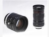 低畸变工业镜头供应 康耐德智能光学镜头