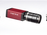 低噪音工业相机供应 康耐德智能视觉配件