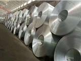 新聞:隴南5082鋁方管鋁合金管廠家直銷