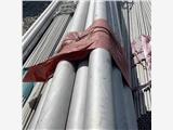 S31603不銹鋼厚壁管 免費切割 保材質
