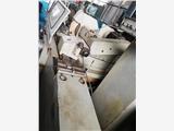 上海外圆磨床1332×1500mm二手1332外圆磨