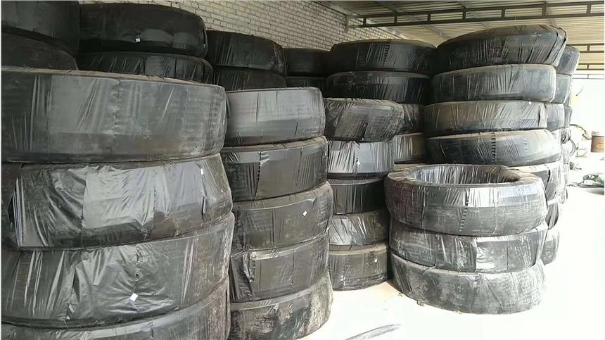 陕西咸阳市PE管多少钱一米,16管厂家批发零售