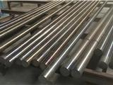 常州N08800精磨圆钢价格行情