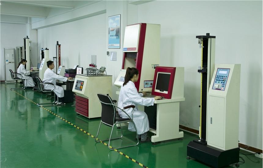 云浮测量设备标定中心质量保证