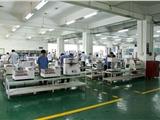 今日新闻:呼伦贝尔压力变送器检测校正工厂电话—欢迎咨询