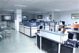 江苏仪器仪表年检具有国家认可校准资质的机构