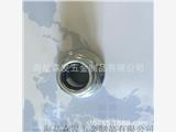 法蘭螺母   DIN6926  型號: M12