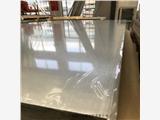 5052可焊接鋁板 超平整5052-O態鋁板