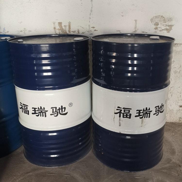 濱州皂化油 杭州320號齒輪油