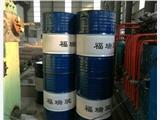 江山46号机械油68号抗磨液压油雅安5号主轴油放心购买