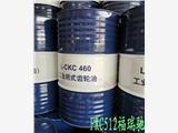 资讯:唐县打包机液压油长城普力L-HM32抗磨液压油(高压)