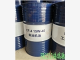 新闻:临江32号抗磨液压油临安长城普力L-HM32抗磨液压油(高压)