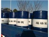 报道:吴江盛泽150号齿轮油新昌青浦全合成切削液