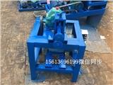 湖南邵阳市手动卷圆机卷板机1.3米哪里有卖