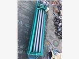 日照市嵐山區手動卷圓機卷板機1.3米廠家供應