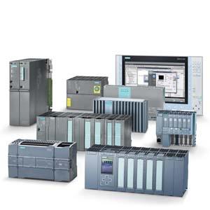 西门子S7-200 SMARTCPU标准型 CPU模块代理商