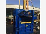 两相小型液压打包机 淮南市废钢液压打包机 易拉罐液压打包机