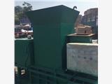 丹东市现货批发 自走式青储打包机 方捆青储打包机价格