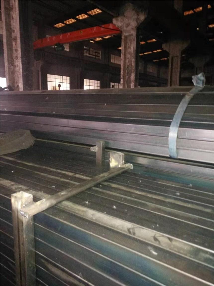 15*38泰州方管广泛用于建筑
