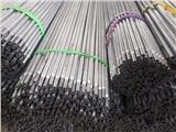 延安延長縣大棚管 熱鍍鋅大棚鋼管 1寸蔬菜瓜果溫室大棚管