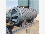 恩施处理回收二手MVR蒸发器成套设备