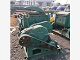 商洛市柞水专业收购耙式真空干燥机干燥设备