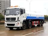 陕西CLW丨CSC山东洒水车生产厂家程力汽车可分期