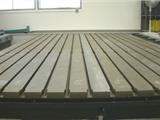 铸铁平台规格 焊接平台 厂家定制 价格合理