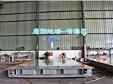 安庆地磅80吨地磅价格多少