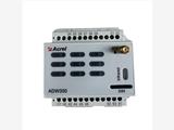 安科瑞ADW350WA-4G電能計量模塊物聯網智能儀表5G基站