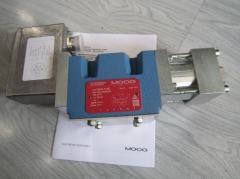 SCHUNK气缸SRU+35-W;362020