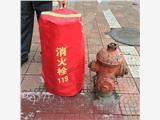 消防演習煙霧 室內外消火栓保溫罩批發