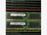 M393A4K40DB3-CWEGQ 32GB 2Rx4 PC4-3200AA-RB2-1