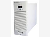 TH230D30NZ-3 TH230D40NZ-3 通合 電力 直流屏充電模塊