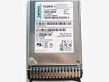 00NA671 00NA672 00NA657 3.84TB SSD SAS 2.5服務器