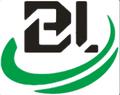 溫州波朗防爆電氣有限公司