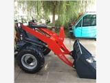 新闻:西安养殖棚专用小铲车室内铲垃圾小铲车哪家卖的好