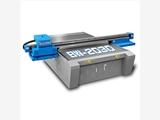 手机壳打印机-手机壳打印机价格-手机壳打印机厂家