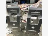 機械零件加工廠氣缸固定板壓箱左右支撐 同步帶壓塊CNC