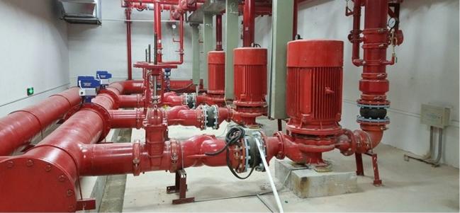 烏蘭察布3CF一對一AB簽消防泵上海誠械機電設備制造有限公司