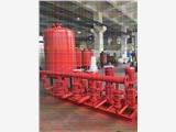 宁德消防泵√